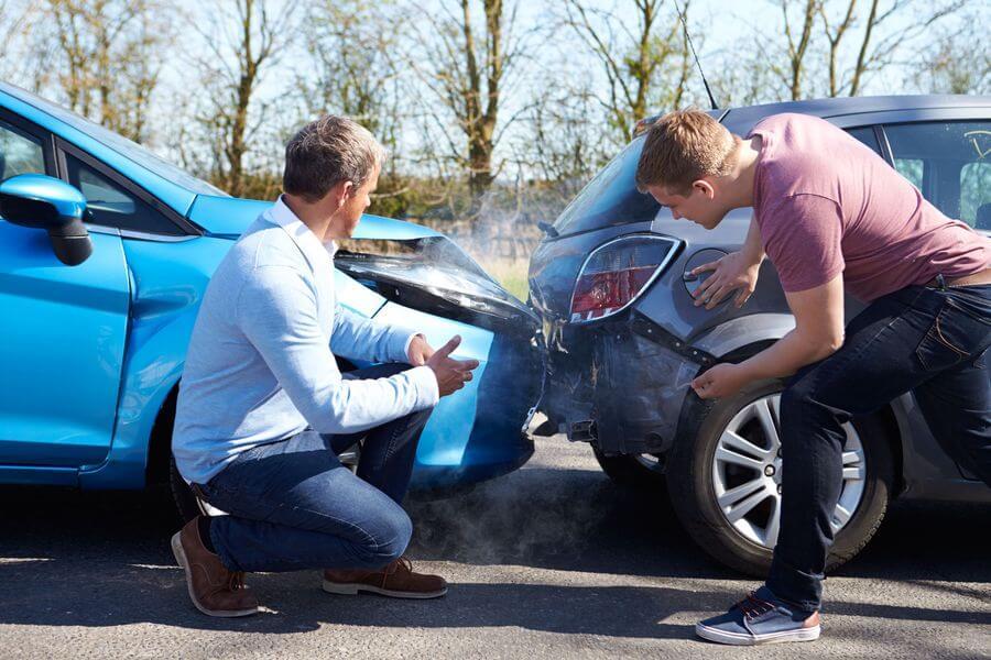 Ubezpieczenie przewożonego pojazdu