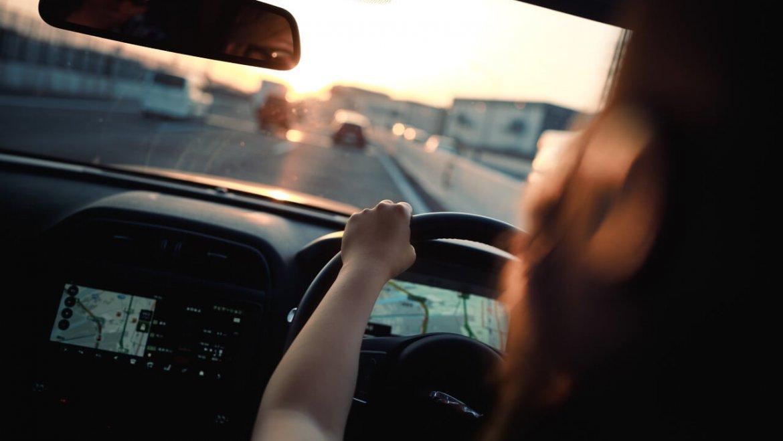 Pomoc drogowa – czy jest niezbędna?