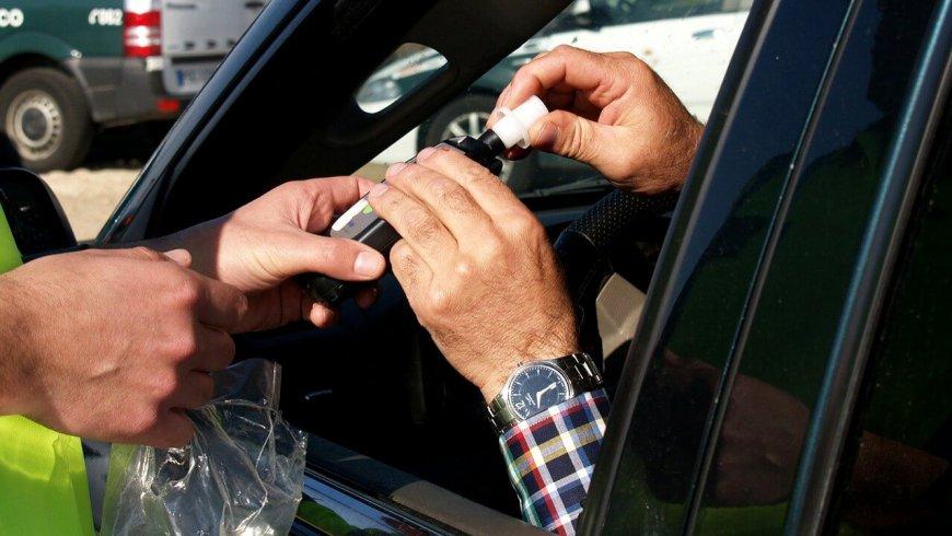 Gadżety samochodowe dla kierowców
